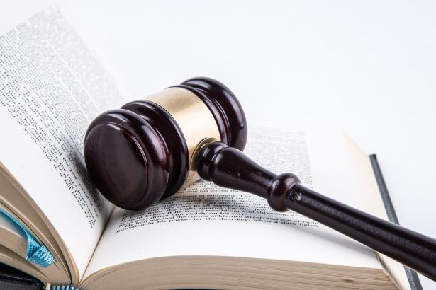 asesores juridicos