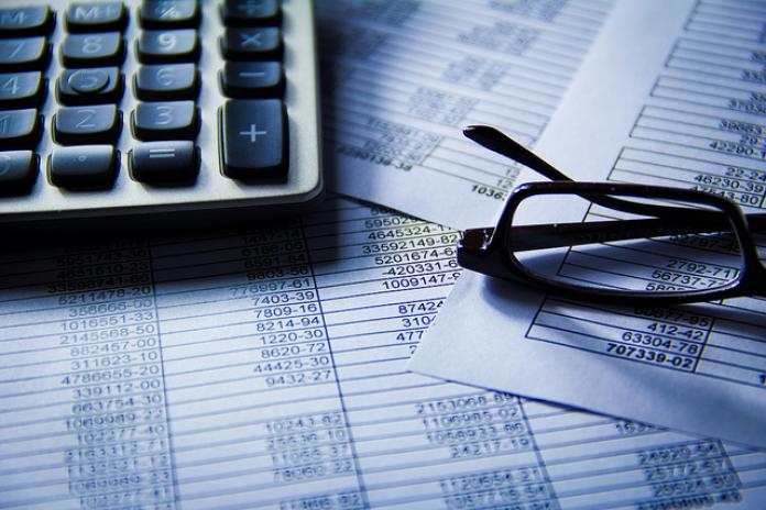 cuentas-anuales