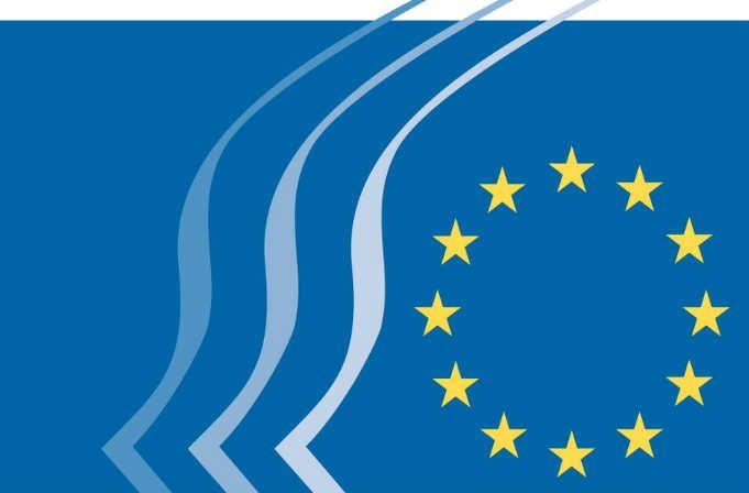 Dictamen del Comité Económico y Social Europeo